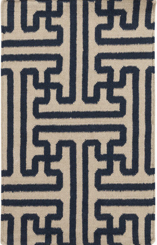 Archive- (ACH-1700) - Area Rugs