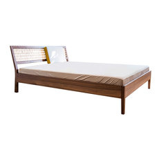 Natu Bed, Uk Super King