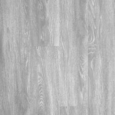 Gray Laminate Flooring grey Artisan Floors Delano Ii Vintage Hand Scraped Laminate Flooring Crystaline Laminate Flooring