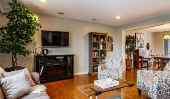 Woodstock home sells in 20hrs