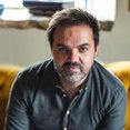 Garry Meakins Studio's profile photo