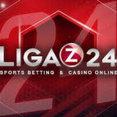Ligaz24th แทงบอลออนไลน์'s profile photo