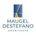 DeStefano Maugel Architects's profile photo