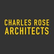 Charles Rose Architects Inc.'s photo