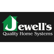 Jewell's Quality Home Systems's photo