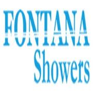 shower panels's photo