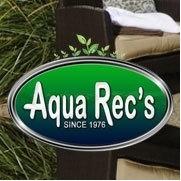 Foto de Aqua Rec's, Inc.