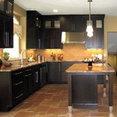 Cabinet Impressions Design & Sales's profile photo