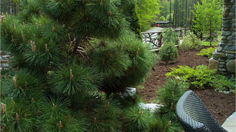 Company Highlight Video by Terri Long Landscape Design, Inc.
