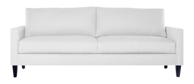 Clark Apartment Size Sofa - Midcentury - Sofas - by Apt2B