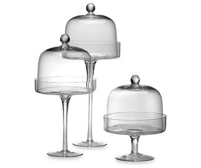 Traditional Serveware by Bed Bath & Beyond