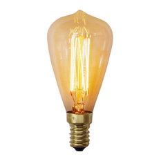 light bulbs houzz. Black Bedroom Furniture Sets. Home Design Ideas