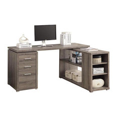 Home Office Furniture Houzz