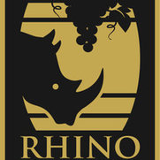 Rhino Wine Cellars & Cooling Systems's photo
