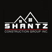 Shantz Construction Group Inc.'s photo