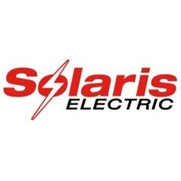 Solaris Technology Inc Electrical Contractor's photo