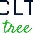 CLT Tree, LLC's profile photo