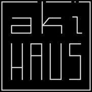 akiHAUS Design Studio's photo