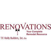 Renovations's photo
