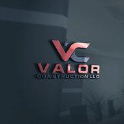 Valor Construction LLC's photo