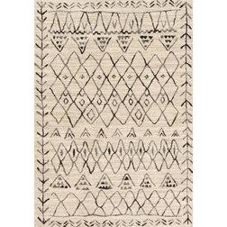Scandinavian Area Rugs by Loloi Inc.