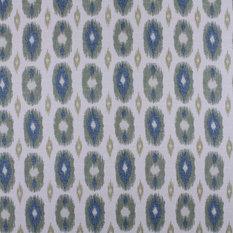 M7138 Fabric Sample Swatch