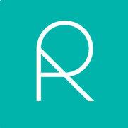 Foto de Racons Arquitectura