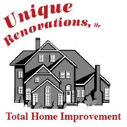 Unique Renovations, LLC's photo