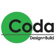 Coda Design + Build's photo