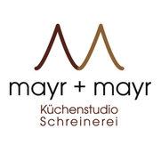 Foto von mayr + mayr GmbH