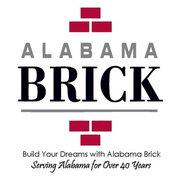 Foto de Alabama Brick