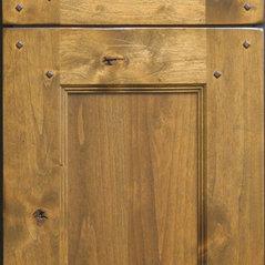 Style Line Custom Hardwood Doors & Wood Products - Kelowna, BC, CA V1X 7T4