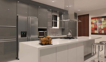 Best 15 Cabinet and Cabinetry Professionals in Philippines ...