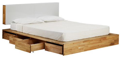 Laxseries Storage Bed Queen More Info Email Save