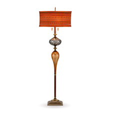 Sam Floor Lamp