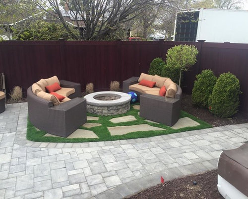 Backyard Masters Outdoor Furniture   Products. Backyard Masters Outdoor Furniture