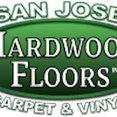 San Jose Hardwood Floors's profile photo