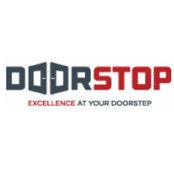 Door Stop WA Pty Ltd's photo