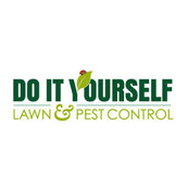 Do it yourself lawn pest control oviedo fl fl us do it yourself lawn pest control solutioingenieria Images