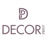 DECOR PRINT's photo