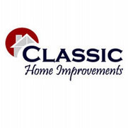 Classic Home Improvementsさんの写真