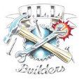J.L.L. Builders's profile photo