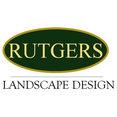 Rutgers Landscape Design's profile photo