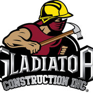 Gladiator construction inc's photo