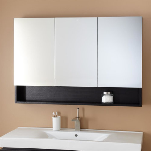48 Kyra Medicine Cabinet Bathroom Mirrors