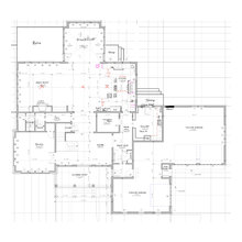 2 - New Build - Our House Plan