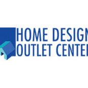 Home Design Outlet Center Texas - Reviews & Photos | Houzz