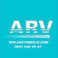 ARV Cleaning Services's profile photo