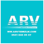 ARV Cleaning Services's photo