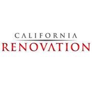 California Renovation's photo